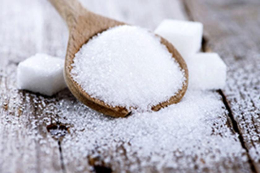 napi cukorbevitel fogyás
