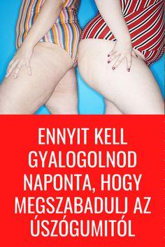 N Krachkovskaya miért nem tud lefogyni