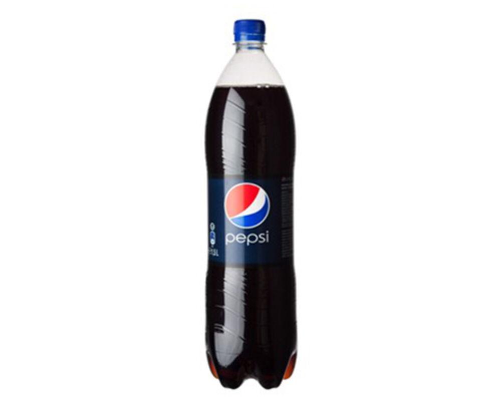 Intenzív fogyókúra mellett szabad inni CocaCola Light-ot, vagy Pepsi Max-ot?