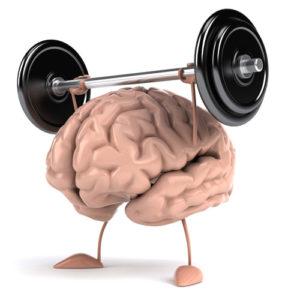 Mozgás hatása az agyra - Fogyókúra | Femina