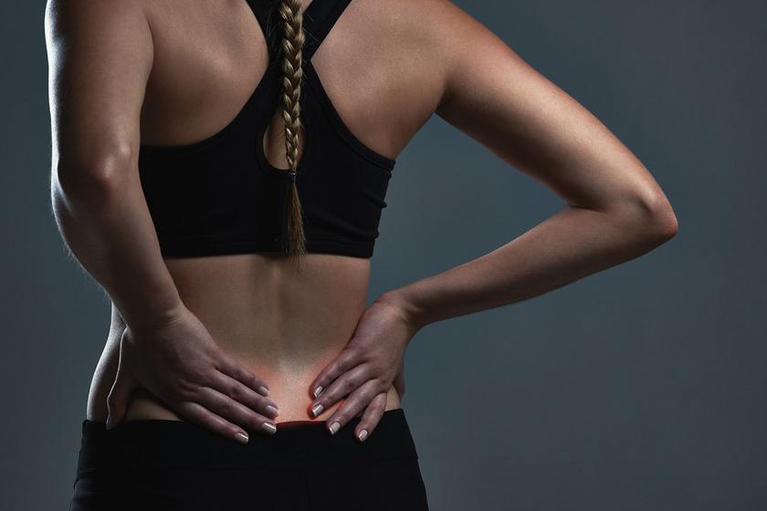 10 legjobb tipp a fogyáshoz