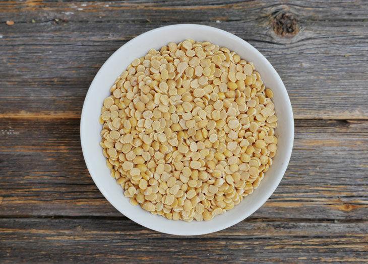 Zsírégető ételek – a természet ajándékai