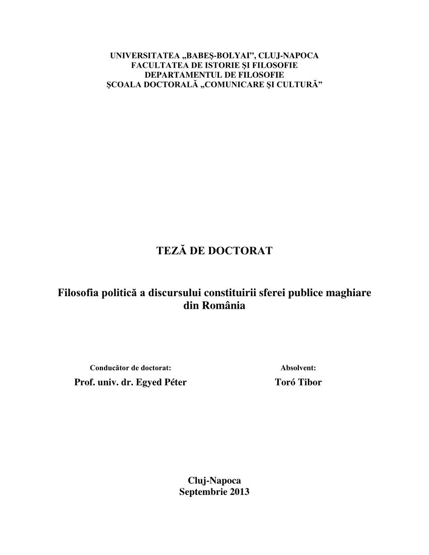A diffúziós jelenség normativ, leíró modelljei