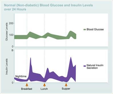 fogyás felmérés súlycsökkentő szerek portálja