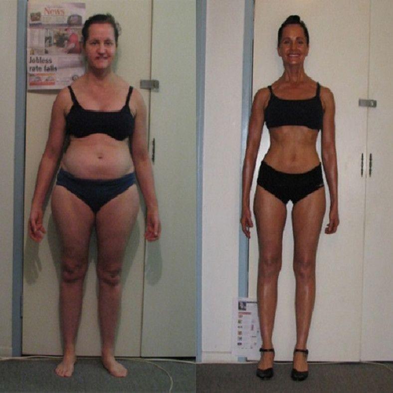 Próbáld ki a 10 napos zsírégető programot! | Well&fit
