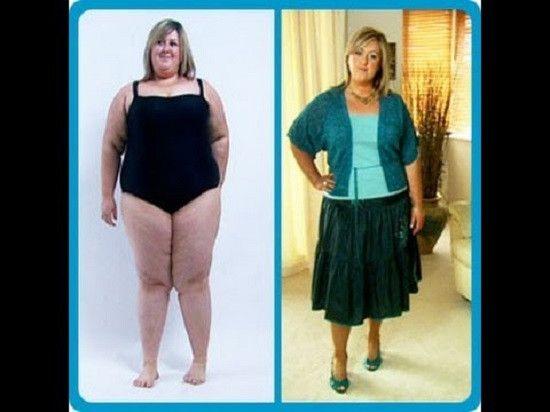 Fogyás 10 kg 4 hét fogyni kifejezések
