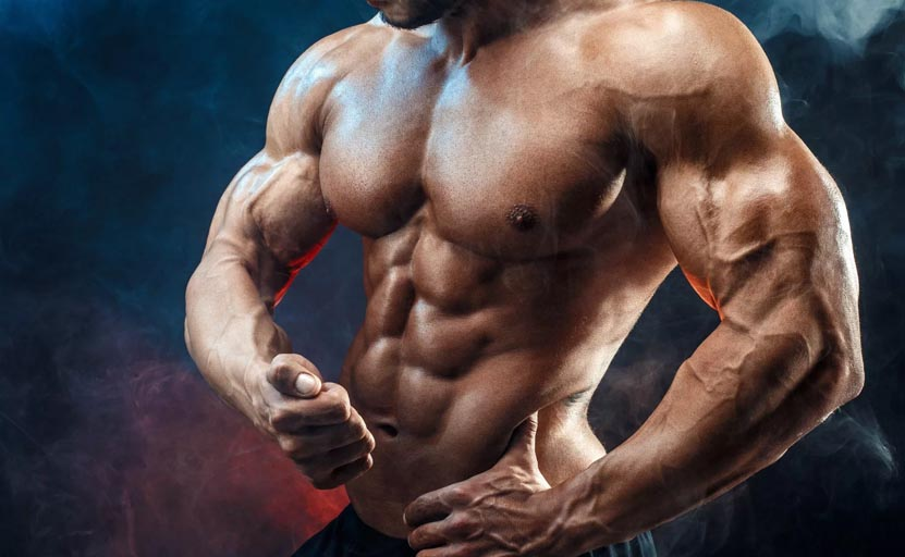 Hogyan lehet lefogyni 5 kg-ot 5 perc alatt? Harapnivalók megtagadása