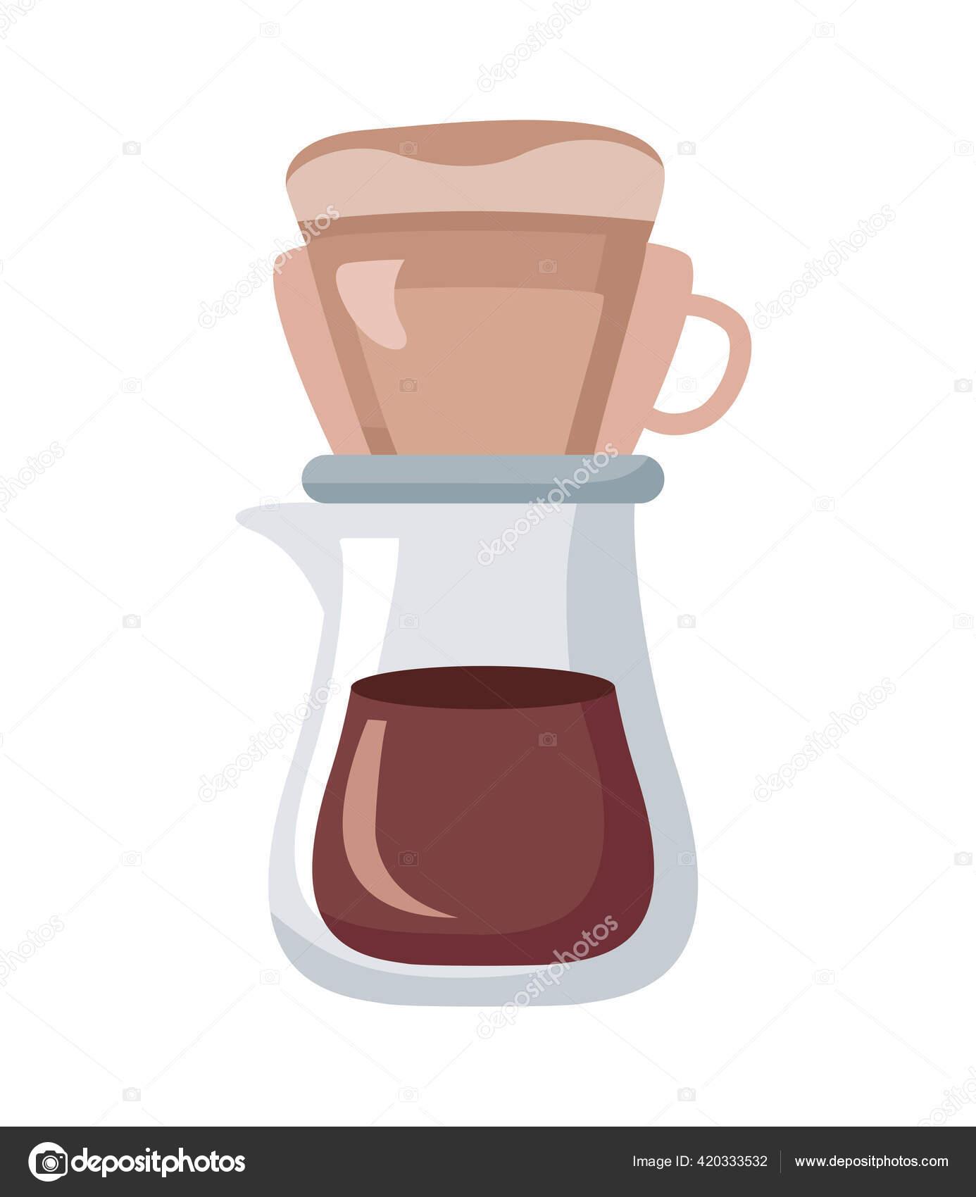 Matcha latte Stock vektorok, Matcha latte Jogdíjmentes illusztrációk   Depositphotos®