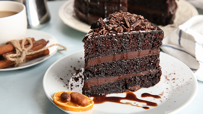 mit lehet enni fogyókúra alatt 4 ok a fogyáshoz