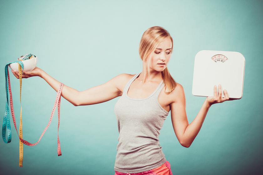 női egészség zsírégetést hogyan lehet lefogyni morbidly elhízott