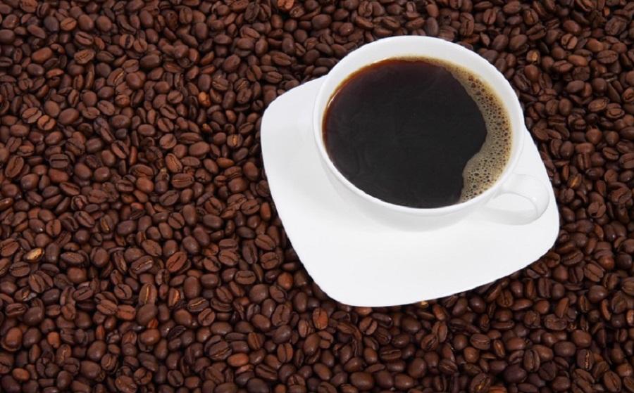 A kávé segít a fogyásban