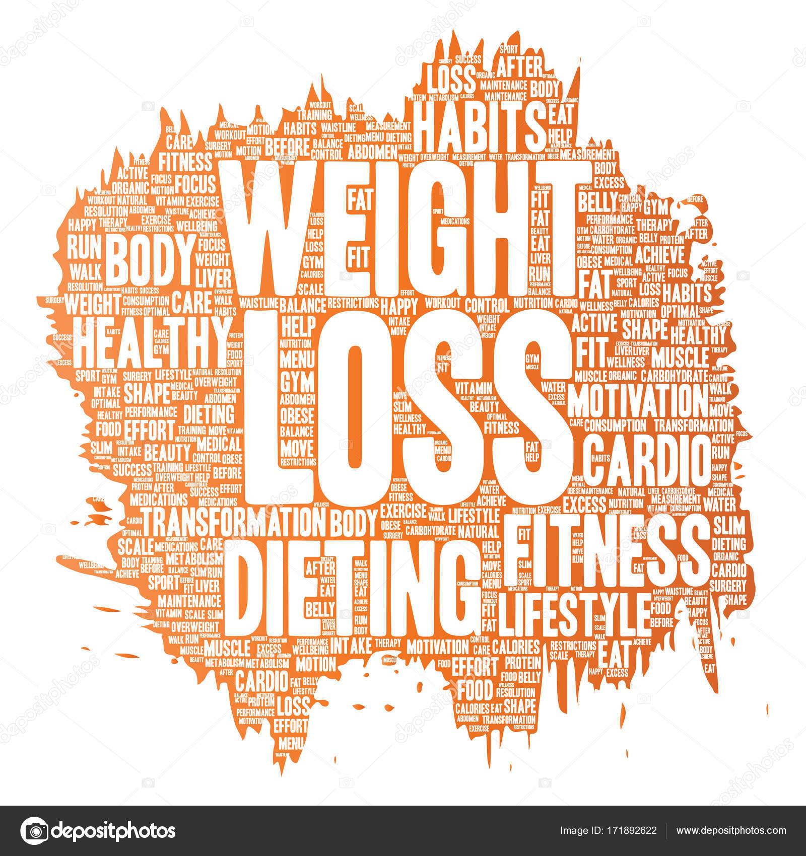 súly veszteség