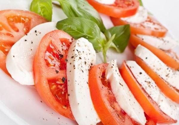 szénhidrátmentes ételek cukorbetegeknek