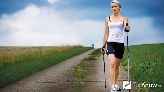 Kollagén a rugalmas bőrért - Segít a fogyás a cellulit elvesztésében?