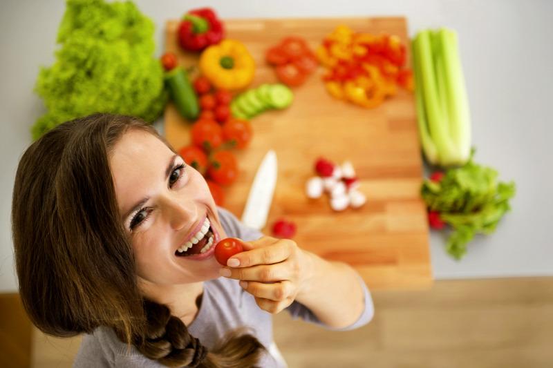 legjobb fogyás napi rutin biztonságos fogyás 6 hét