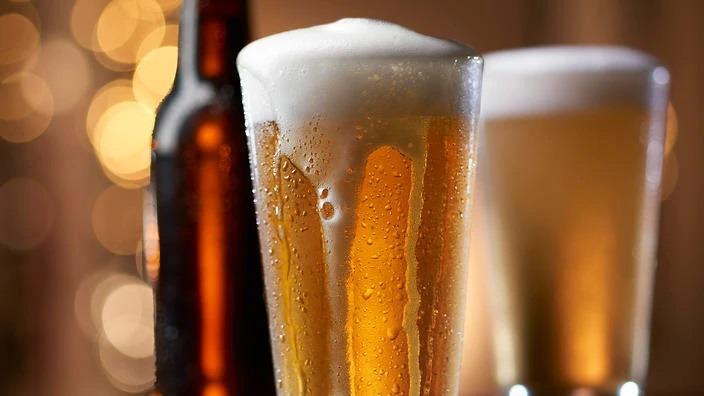 """""""Trend a sörfogyasztás elmozdulása a minőség felé"""""""