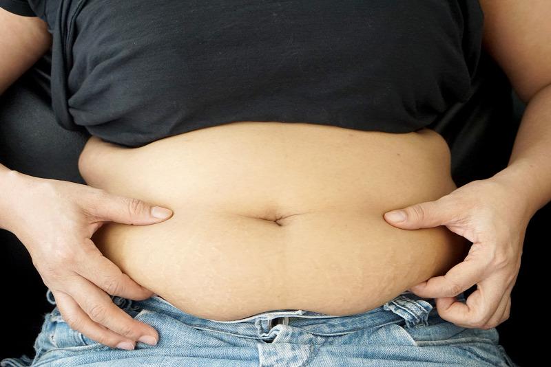 fogyni több mint 40 férfi a legjobb természetes étvágycsökkentő és zsírégető
