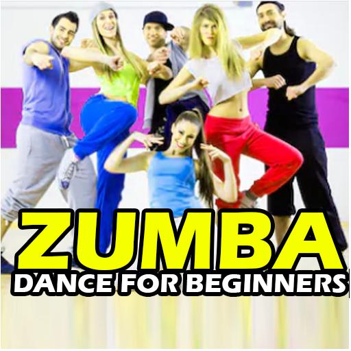 Edzés-e a Zumba – és ha igen, miért nem?!   fitneszanyu