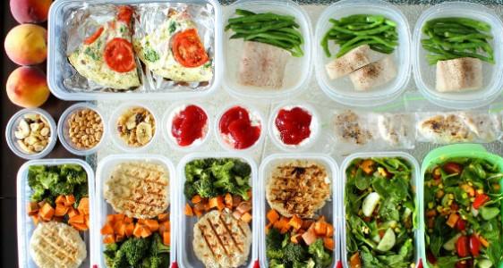 testzsír csökkentő diéta az új súlycsökkentés