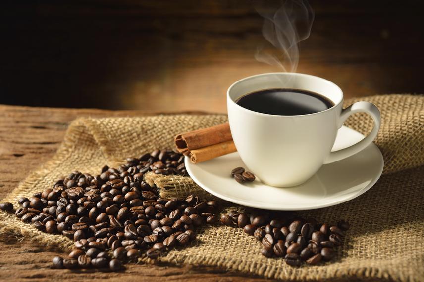 kávé diéta alatt