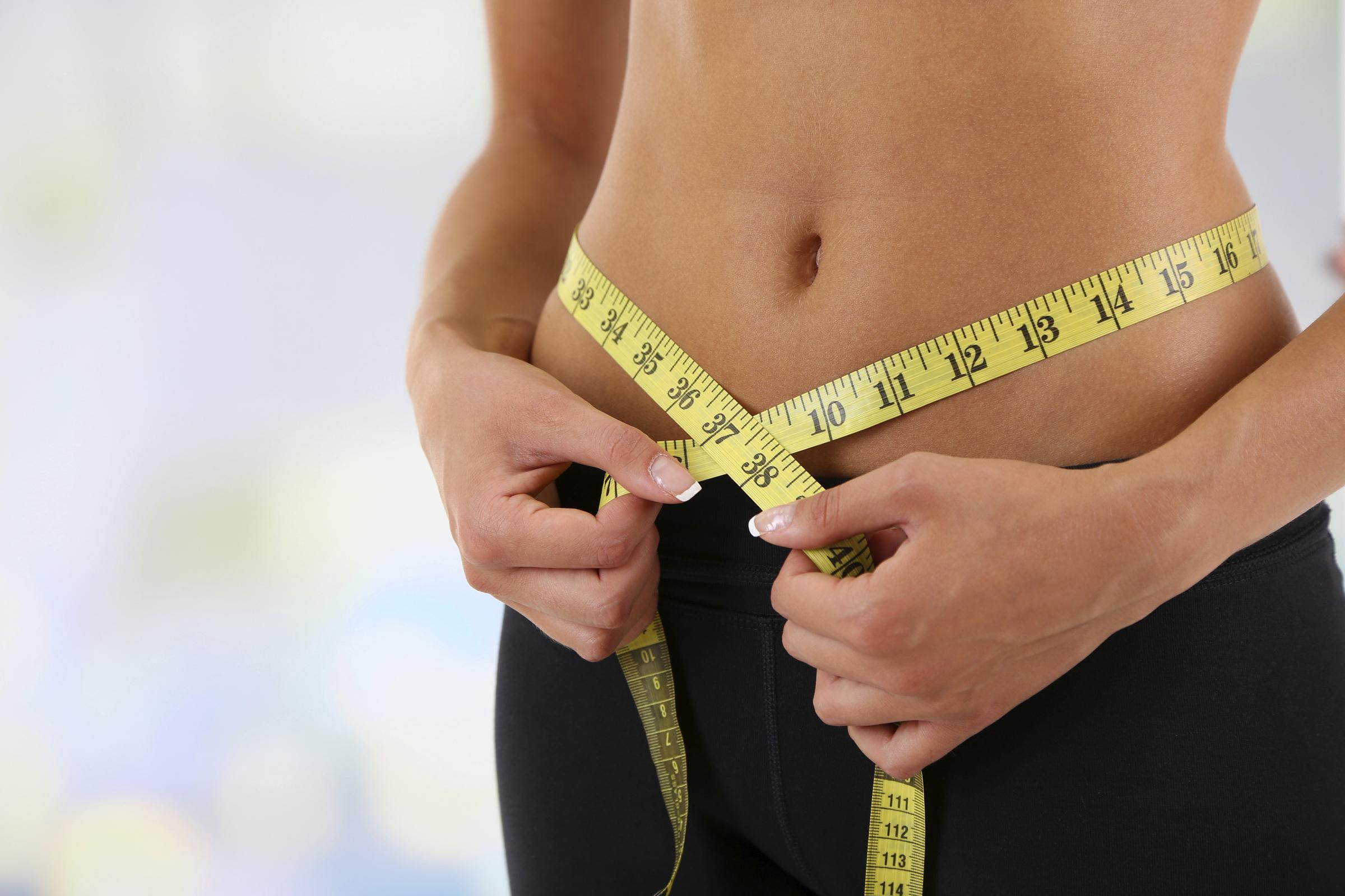 Fogyni szeretnék! De hogyan? – Az egészséges testsúlycsökkentés