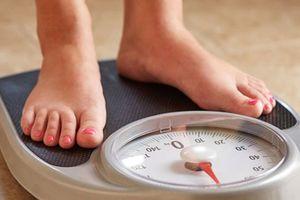 3 héten belül lefogy a maximális súlya
