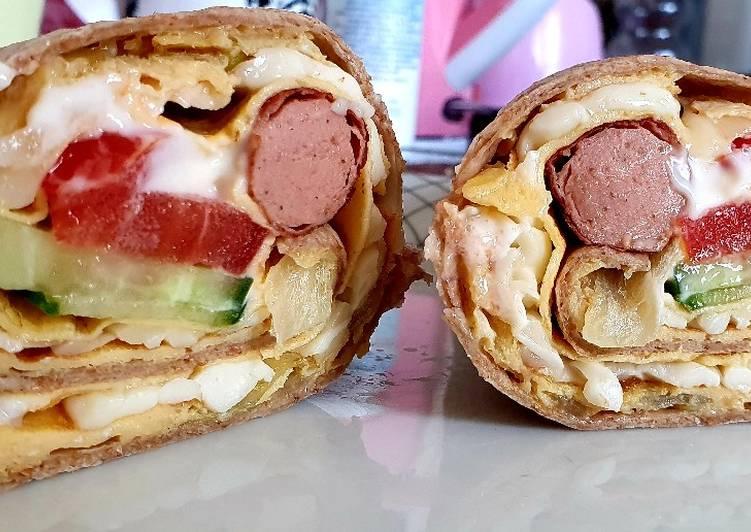 Diétás reggeli ötletek képekkel - nem csak fogyni vágyóknak! - Fogyás Coachinggal