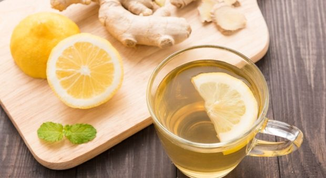 fehér kakuk és fogyás a bevált zsírégető kiegészítő