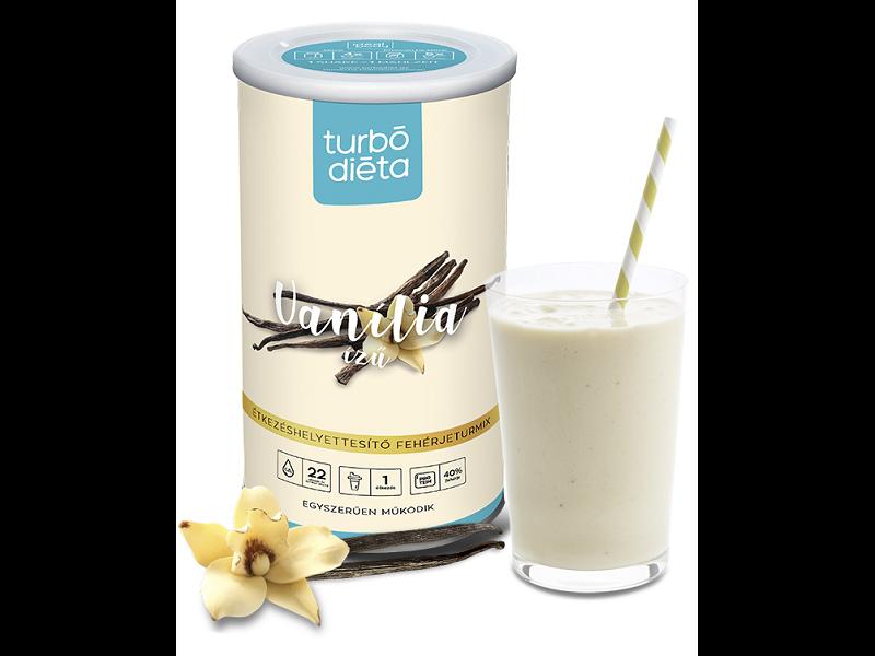 Turbo diéta tapasztalat | nlc