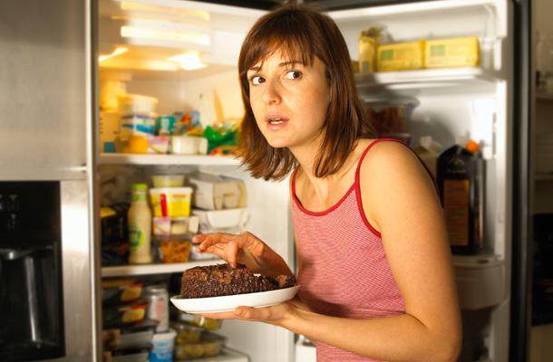 szálkásító étrend