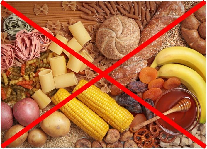 A pektin előnyei és káros hatásai, alkalmazási szabályai és a fogyás módjai