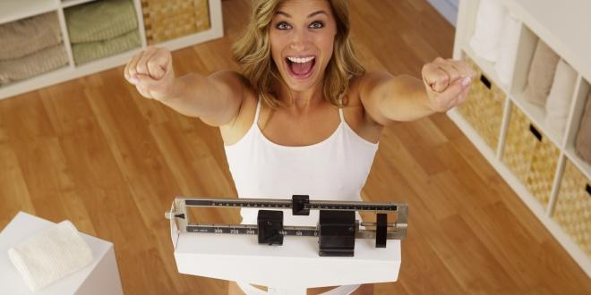 26 súlycsökkentő mítosz, amit nem szabad elhinni (1. rész) - EgészségÜgyelet