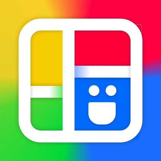 Picmonkey, ingyenes online képszerkesztő - Honlapra fel!