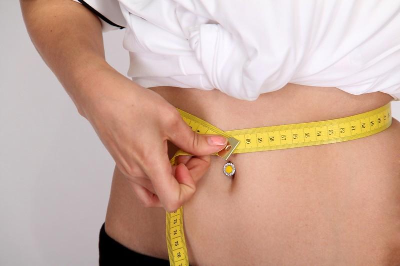 enni cukrot és lefogyni? súlycsökkentő ampullák