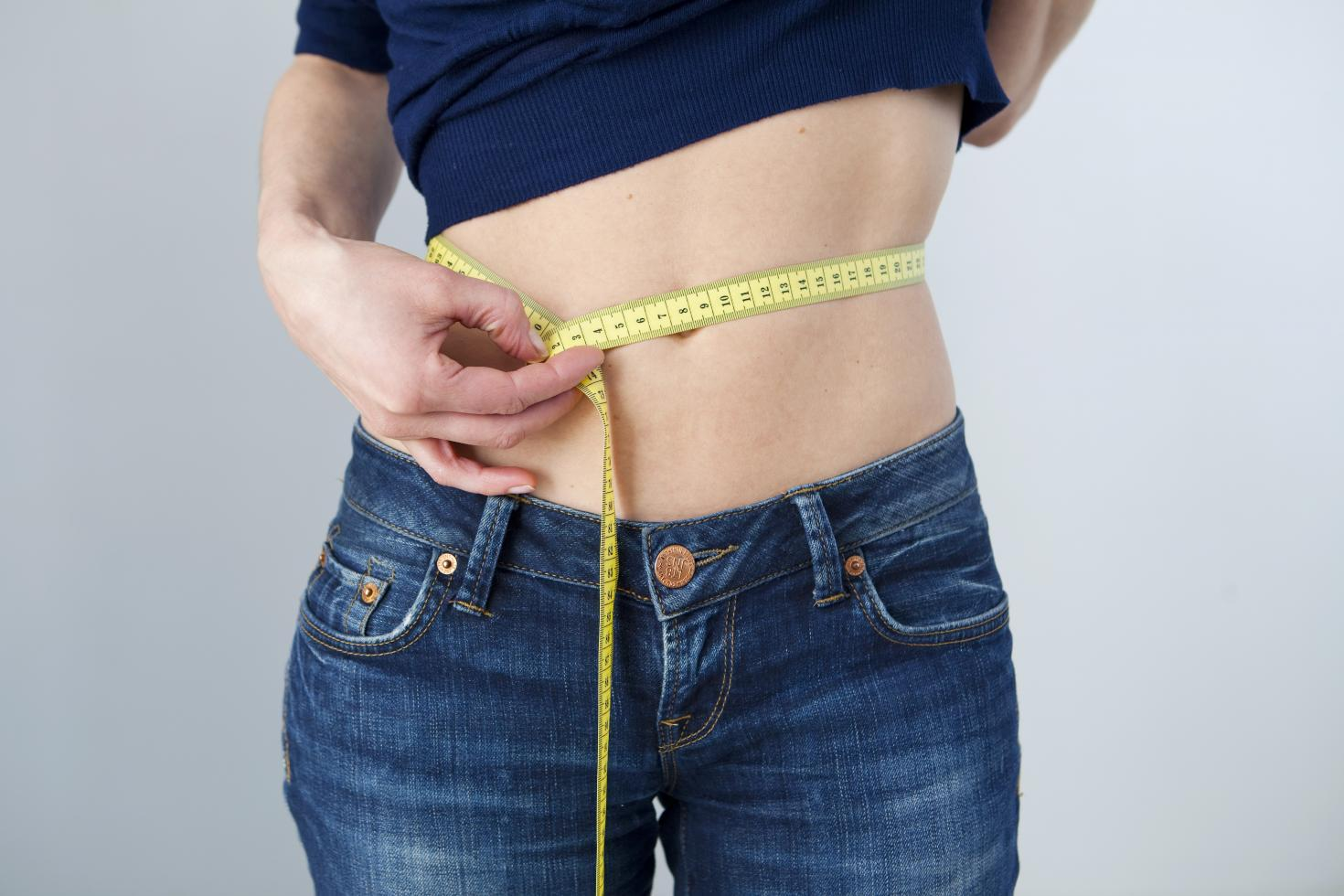 Ezt tedd, ha bűnöztél a fogyókúra alatt - Alakorvoslás Blog