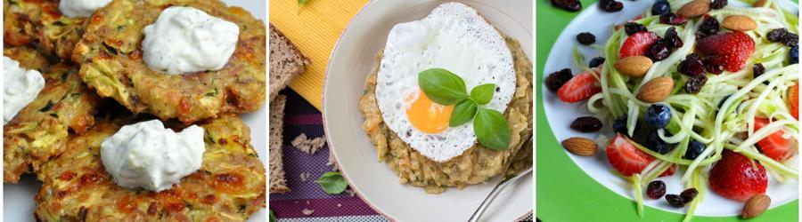 magas glikémiás indexű élelmiszerek