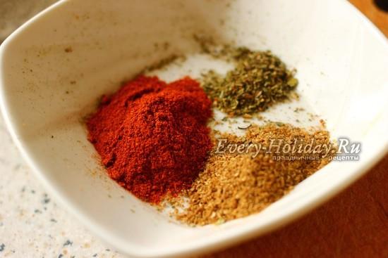 Recept, hogyan kell eltávolítani a zsírt a has
