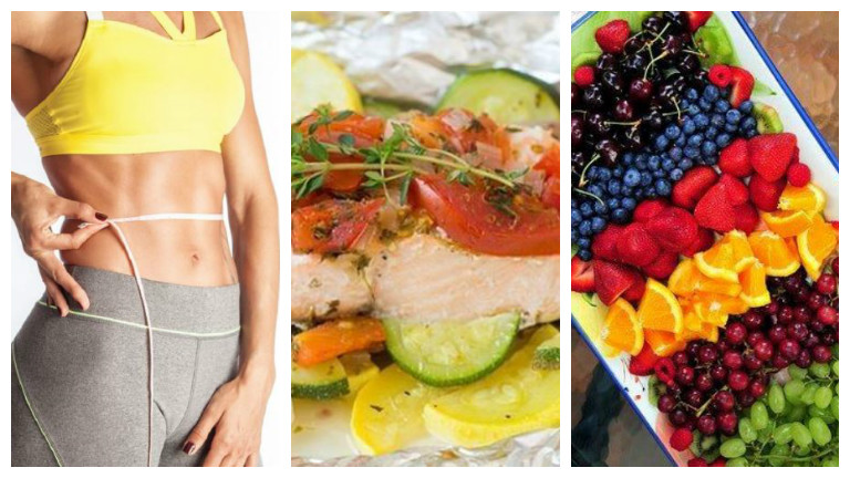 Mínusz 5 kiló 1 hét alatt - Ismerd meg a Shaolin-diétát | Femcafe