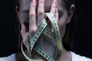 olvassa el a súlycsökkentési sikertörténeteket egy hónap alatt 3 testzsírt veszít