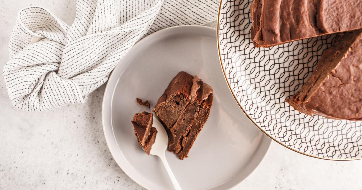 3 diétás desszert, amit a fogyókúrázók is bátran megehetnek!