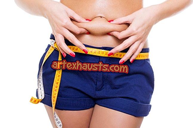 hogyan lehet a legjobban elveszíteni a zsírt