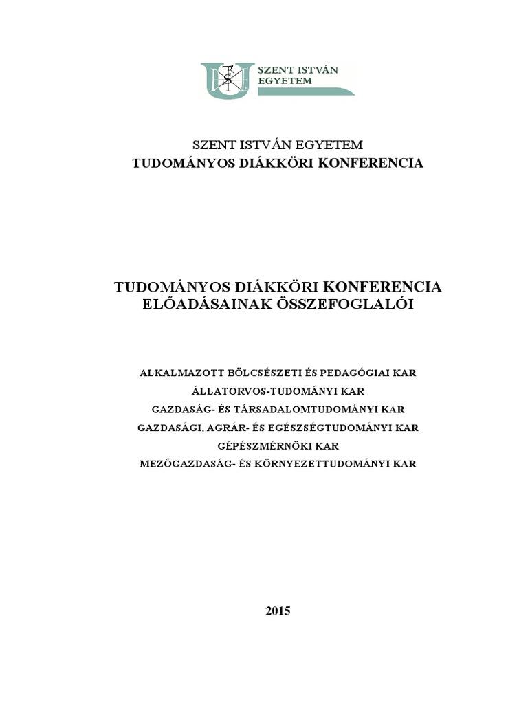 DINITROGÉN-OXID MESSER cseppfolyósított orvosi gáz