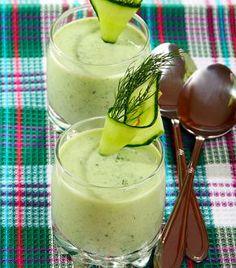 A guarana fogyás előnyei