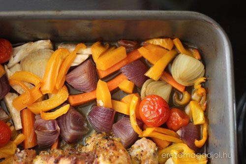 zöldség hús diéta a legjobb zsírégetők a nők számára