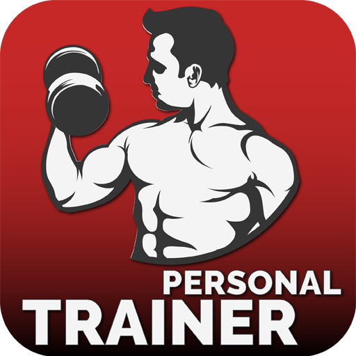 Sorry :( | Zsírégető gyakorlatok, Fitnesz gyakorlatok, Edzéstervek
