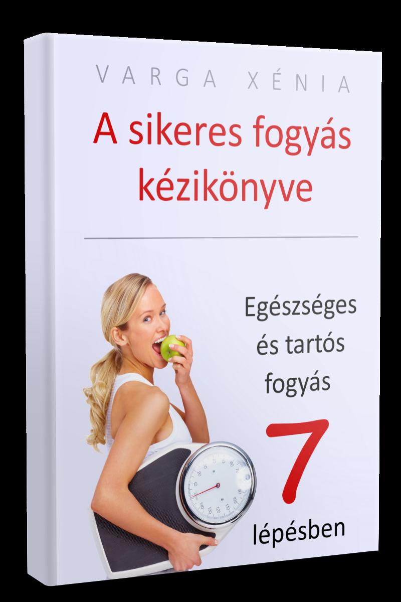 UNIPOLÁRIS DEPRESSZIÓK DIAGNOSZTIKAI ÉS TERÁPIÁS PROTOKOLL - PDF Free Download