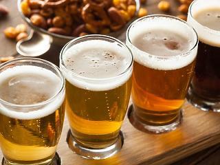 hogyan lehet fogyni, még mindig iszik sört