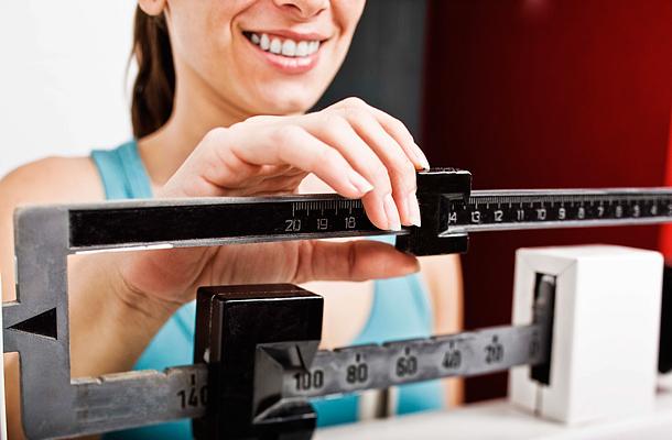 Dukan-diétát csinálni – handelsplus.hu