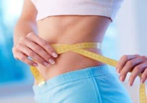 hogyan lehet elveszíteni kövér köröket