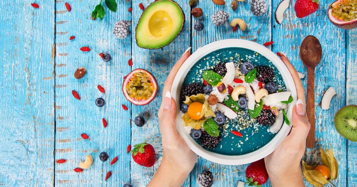 szuper enzimek segítik a fogyást